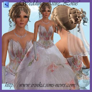 http://3.bp.blogspot.com/_zWGRTYYvBJw/TPPGlTGsdEI/AAAAAAAAAcw/kTHnc-o2YHk/s320/Wedding+Attire+Lotus+by+Irink%2540a.png