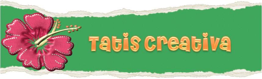 Tatiis Creatiiva