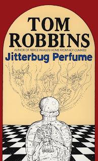 [Jitterbug_Perfume.jpg]