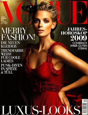 julia stegner vogue. julia stegner vogue. Julia Stegner » Vogue