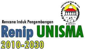Renip U-2030