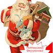 Χριστουγεννιάτικο Πάρτι για τα παιδιά: Χο χο χο … Ο Αϊ-Βασίλης Έρχεται