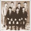 Η Φωτογραφία  του Μήνα Σεπτέμβρη 2010: Πρώτο Διοικητικό Συμβούλιο 1967