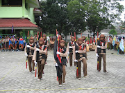 Scout Troopers 12 Gd. B