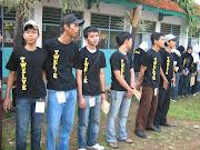 Crew Twelve LKPP 2008