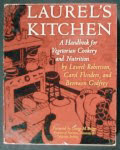 Laurel's Kitchen