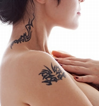 Tattoos currently the best way to hide your tattoo for How to cover tattoos