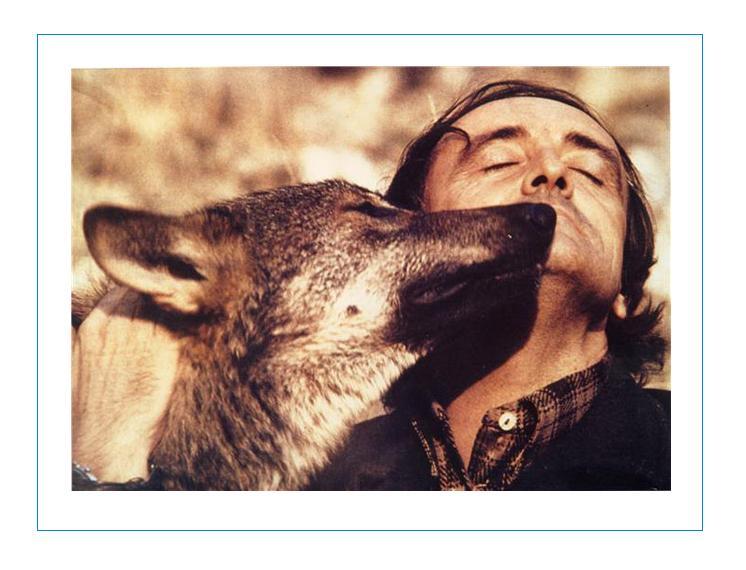 http://3.bp.blogspot.com/_zXLPCImrG5s/TEc6C9k2mYI/AAAAAAAABo8/rvgbo2vLLzQ/s1600/Felix+y+Lobo.JPG