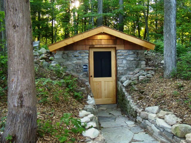 root cellar by roethke essay Root cellar theodore roethke essay posted on november 1, 2017 by essay about your leadership skills usa michael: december 1, 2017.