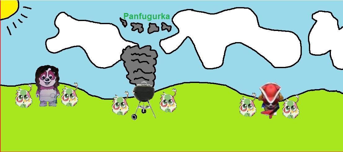 PanfuGurka