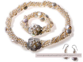 18 Inch 925 Sterling Silver Pearl clasp Hand knotted clasp 8-8.5mm Smooth Beaded Rose Quartz Necklace