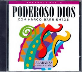 http://3.bp.blogspot.com/_zXY-Qq_u0_0/SF-3HLB1KxI/AAAAAAAAAds/jVyui4mIums/s320/caratula-Marco_Barrientos_-_Poderoso_Dios.jpg