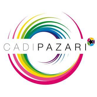 CADI PAZARI