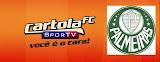 Liga do Palmeiras99 no Cartola FC