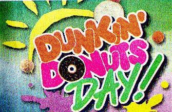 http://3.bp.blogspot.com/_zXbaFcaUBJM/TBl9aG9zZlI/AAAAAAAAAjc/i82eaudR7M4/s400/dunkin+donuts.jpg