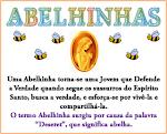 Abelhinhas - Declaração de Propósito