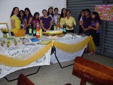 Novos Inícios 2009