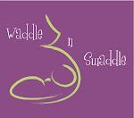 Waddle N Swaddle