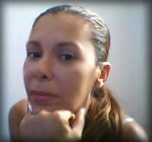 Rosangela Fernandes