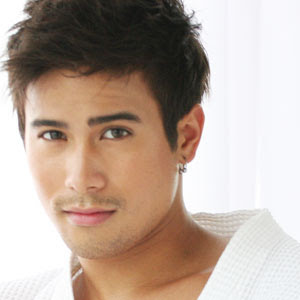 Filipino Actors in the Philippines