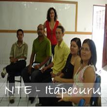 NTE - Itapecuru