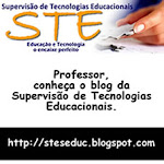 Blog STE - São Luís, MA