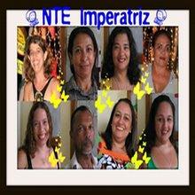 NTE IMPERATRIZ