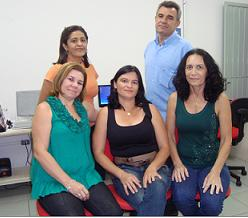 NTE - SÃO JOÃO DOS PATOS