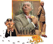 Frank Muir