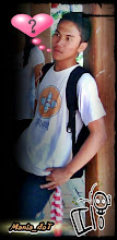 it's me!!!!