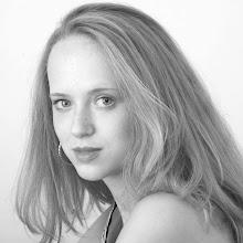 Tara Isabella Burton, una giovane autrice cresciuta su Internet.