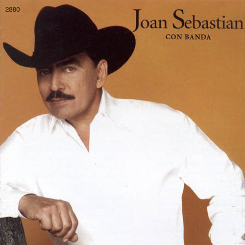 Joan sebastian afortunado album disco oficial 187 bajar corridos