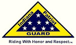 Indiana Patriot Guard