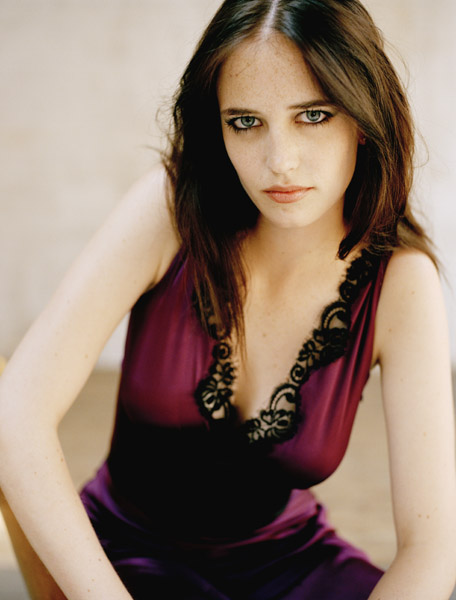 Felicidades Eva Green 500full-eva-green