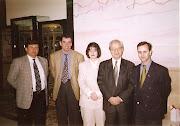 ΔΙΗΜΕΡΙΔΑ ''Η ΕΥΡΩΠΗ ΣΕ ΕΞΕΛΙΞΗ'', ΗΡΑΚΛΕΙΟ,25-26.11.1995