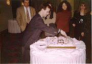 ΣΥΝΕΛΕΥΣΗ ΝΕΦ ΚΡΗΤΗΣ ,ΚΟΠΗ ΠΙΤΑΣ ,ΗΡΑΚΛΕΙΟ, 3.2.1996