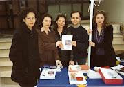 ΗΜΕΡΑ ΤΗΣ ΕΥΡΩΠΗΣ , ΗΡΑΚΛΕΙΟ , 9.5.1998