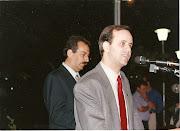 ΕΓΚΑΙΝΙΑ ΔΗΜΑΡΧΙΑΚΟΥ ΜΕΓΑΡΟΥ ΧΕΡΣΟΝΗΣΟΥ, 17-6-1998
