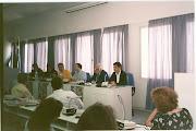 ΕΚΔΗΛΩΣΗ ΕΥΡΩΕΚΛΟΓΩΝ 1999 , ΕΠΙΜΕΛΗΤΗΡΙΟ ΧΑΝΙΩΝ , 16.5.1999