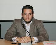 ΣΥΝΕΝΤΕΥΞΗ ΤΥΠΟΥ,ΠΑΡΟΥΣΙΑΣΗ ΠΟΛΙΤIΚΗΣ AGENDA ΕΥΡΩΠΑΙΩΝ ΦΕΝΤΕΡΑΛΙΣΤΩΝ ΚΡΗΤΗΣ,ΗΡΑΚΛΕΙΟ ,27.4.2009