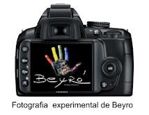 clic..! para ver las Fotos