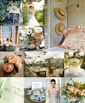 COUNTRY CHIC WEDDING CHEAP LONG ISLAND WEDDINGS country chic wedding cake