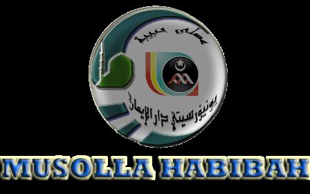 Musolla Habibah