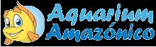 Aquarium Amazónico