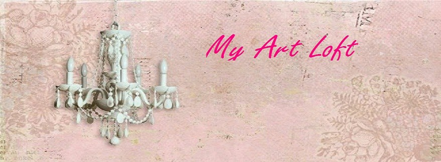 My Art Loft