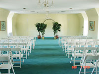 The Third Ballroom Gold Room Is Located On Second Floor Of Mansion It Features Two Reception Areas And Seating For 150