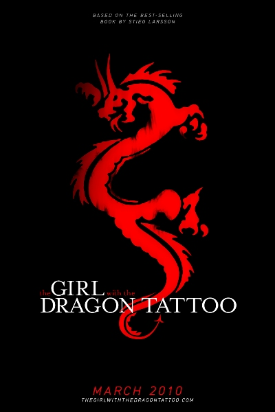 A darko 39 s world film and t v through the geek for Girl with dragon tattoo books in order