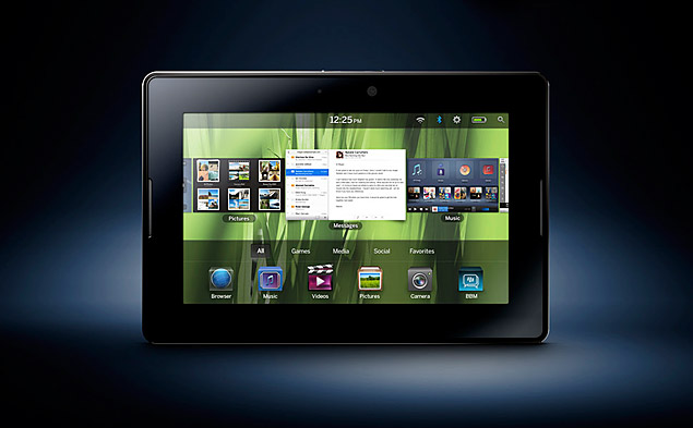 blackberry playbook logo. lackberry playbook logo. Blackberry soon releases its; Blackberry soon releases its. Yamcha. Mar 26, 11:36 AM. Yay, this is what I#39;ve been looking forward