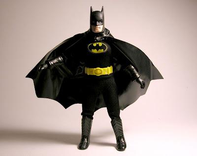 Yesterville toy room kidbiz 1989 8 batman for Kidbiz