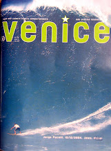 VENICE MAGAZINE